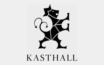 loghi-aziende-kashtall