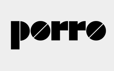 loghi-aziende-porro